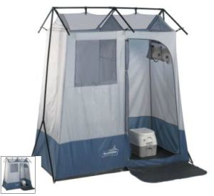 broadstone privacy shelter- canadian tire