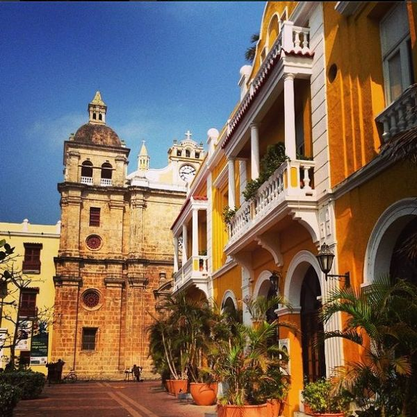 colombia-cartagena